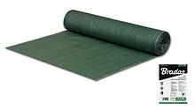 Сітка затінюють, захисна, 55%, 1х25м, AS-CO6010025GR