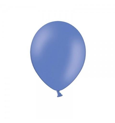Balloons Strong 27cm, Pastel Ultramarine( Пастель Ультрамарин)