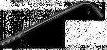 Курок для обприскувача, HDB1726207