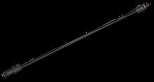 Подовжувач штанги 58 см, BAK-PAK, HDB1724106
