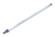 Трубка монтажная для бака 5л, HDP1723322