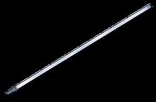 Трубка монтажна для бака 8л, HDP1723323
