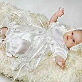 Крыжма. Крестильные полотенца. Полотенце для крещения ребенка. Крижмо. Наборы для крещения
