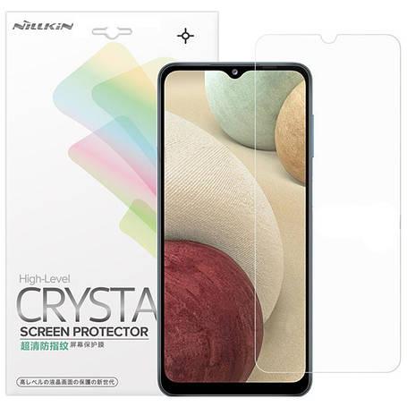 Защитные стекла и пленки для Samsung Galaxy A12