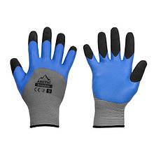 Перчатки защитные ARCTIC латекс, размер 8,  RWA8