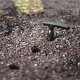 Саджалка, DE LUXE, KT-Y6011, фото 2
