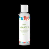 Сливки для очищения сухой и чувствительной кожи лица