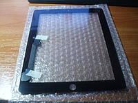 IPad 3-4 тачскрин touch screen digitayzer сенсорный экран сенсор 183-238 мм #2804