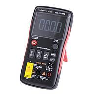 Мультиметр универсальный Richmeters RM409B