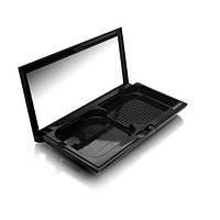 Shiseido Футляр для пудры компактной матирующей Sheer Matifying Compact