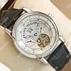 Элегантные наручные часы Frank Muller Series Silver/White 902
