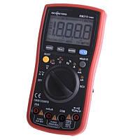 Мультиметр универсальный Richmeters RM219