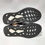 36,41 р. Женские зимние сапоги ботинки на меху кожаные полусапожки, фото 8