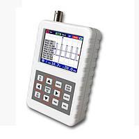 Осцилограф цифровой портативный DSO FNIRSI PRO 5МГц