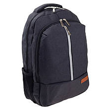 Рюкзак для ноутбука Rovicky NB9761-4429 Black