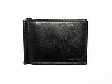 Зажим для денег Rovicky N1908-RVTK BLACK
