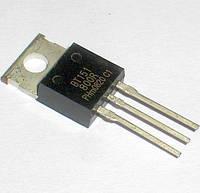Тиристор BT151-800R TO-220 800V 12A