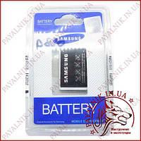 Аккумуляторная батарея (АКБ)для Samsung D880 (High copy)