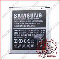 Акумуляторна батарея (АКБ) для Samsung I8552/G355 (High copy), фото 1
