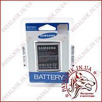 Акумуляторна батарея (АКБ) для Samsung Galaxy S3 (i9300) (High copy)
