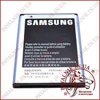 Аккумуляторная батарея (АКБ)для Samsung N7000 (High copy)