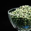 Ядро насіння зі смаком васабі, фото 2