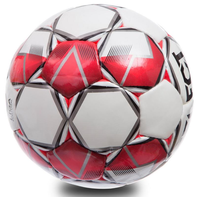 М'яч футбольний PU ST LIGA REPLICA ST-10-5