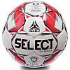 М'яч футбольний PU ST LIGA REPLICA ST-10-5, фото 2