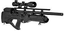Пневматична гвинтівка Hatsan HERCULES Bully PCP