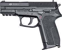 Пістолет пневматичний SAS (Sig Sauer Pro 2022)