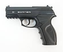 Пневматичний пістолет BORNER C11