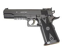 Пневматичний пістолет BORNER Power Win 304