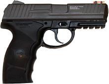 Пневматичний пістолет BORNER W3000