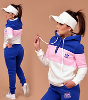 Спортивный костюм 106 (ФИЛ)