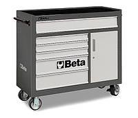 Набор для грузовиков BETA