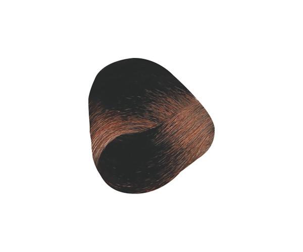 CDC Крем-фарба 100 мл 6.4 Темно-русявий мідний
