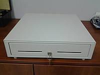 Денежный ящик Экселлио HS-410A (SI-420R)