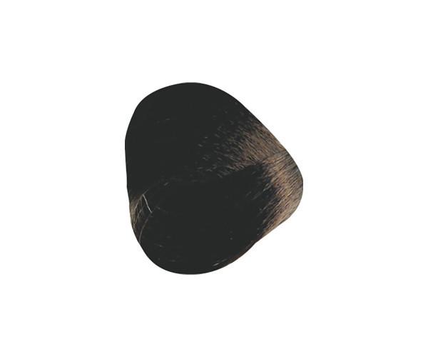 CDC Крем-фарба 100 мл 5.3 Світло-коричневий золотий