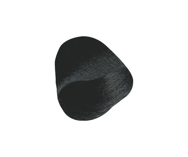CDC Крем-фарба Б/А 100 мл 1 Чорний