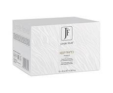 JF Ампули для реконструкції волосся 12х10 мл