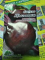 Насіння Буряк столовий Циганка, 10 м