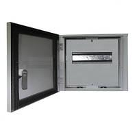Щит распределительный ЩО-6НГ 222х225х100 стандарт IP54 Билмакс