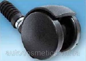Soteco Колесо для пилососа NEVADA 623, 633