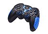 Бездротовий ігровий джойстик для PC/Android /PS 2/3/4/ X-360 STK-7024, фото 2