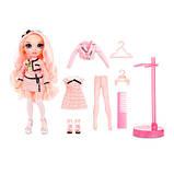 Лялька Белла Паркер, фото 2