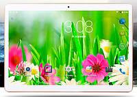 """Samsung Galaxy Tab Экран 10"""", ПЗУ 32Гб, DDR4 3гб , Планшет WiFi GPS 12 ядер+3Gb RAM+32Gb 3G 4G +2Sim3"""