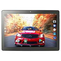 """Samsung Galaxy Tab Экран 10"""", ПЗУ 32Гб, DDR4 3гб , Планшет WiFi GPS 12 ядер 3G 4G+2Sim-."""