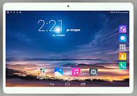 """Samsung Galaxy Tab Экран 10"""", ПЗУ 32Гб, DDR4 3гб , Планшет WiFi GPS 12 ядер+3Gb RAM+32Gb ROM+2Sim3"""