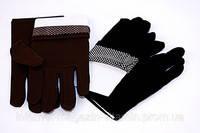 Перчатки с биофотонами Доюань