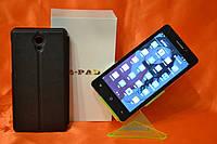 Мобильный телефон Samsung RX-1